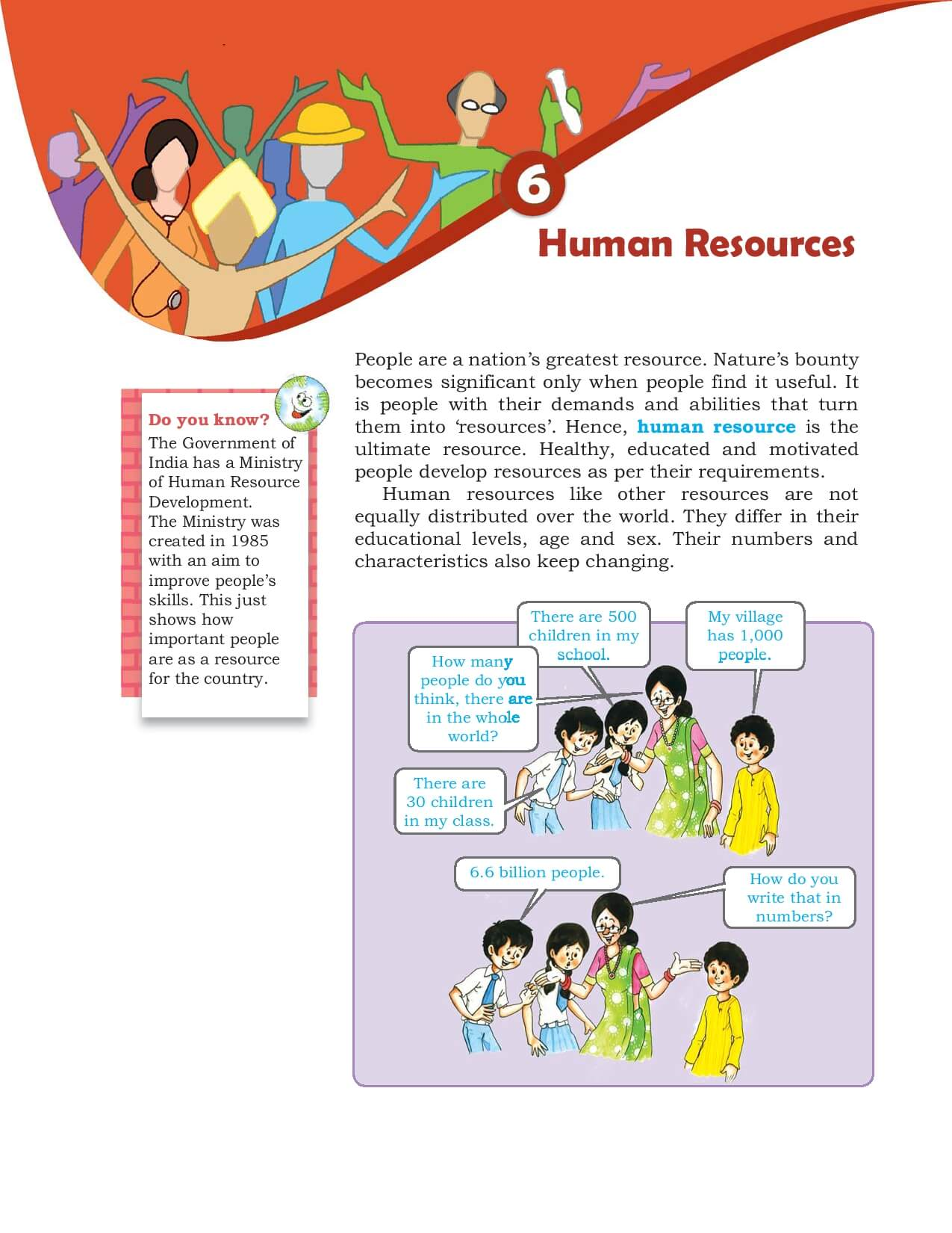 Geography ( Geography : Resources And Development ) - CBSE ...